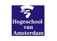 HogeschoolvanAmsterdam